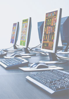 Платежные системы для сайтов и интерактивных клубов